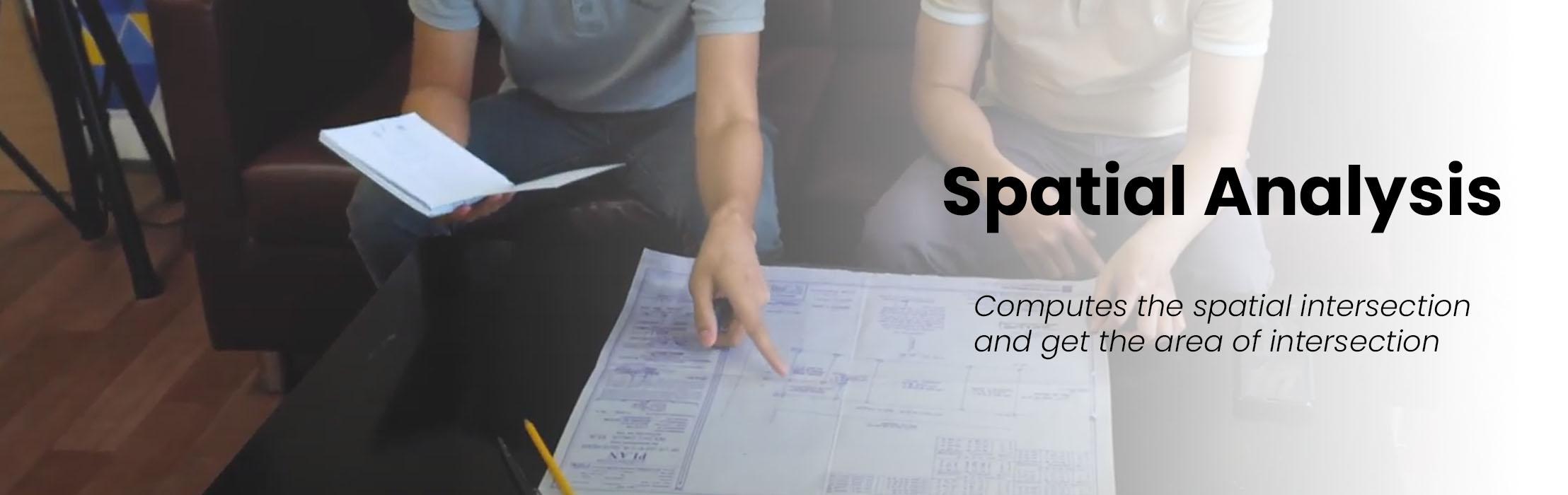 spatial_analysis